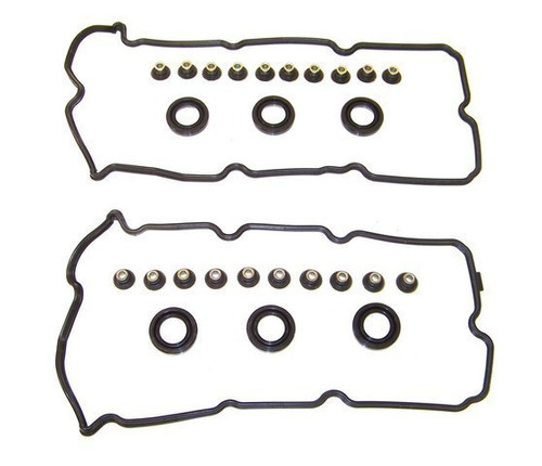 2005 mazda 6 2 3l engine valve cover gasket set vc462g
