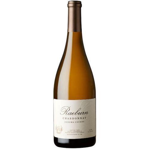 Raeburn Russian River Chardonnay