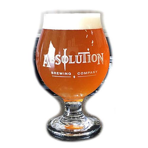 Absolution Snifter Glass 13oz