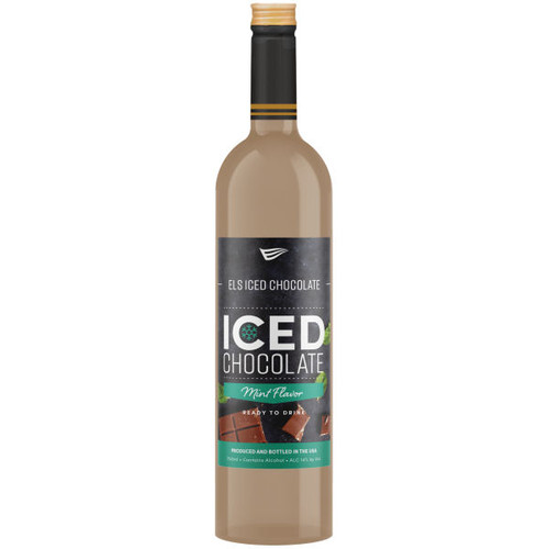 CV Mint Chocolate Cream Wine 750ml NV