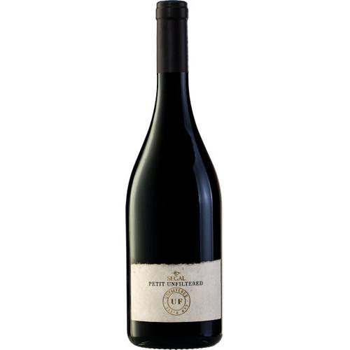Segal's Cellar Selection Kosher Cabernet/Merlot