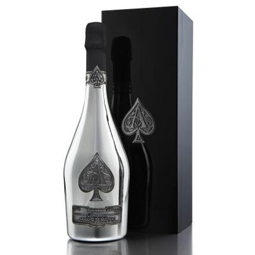 Armand de Brignac Blanc de Blancs Champagne NV