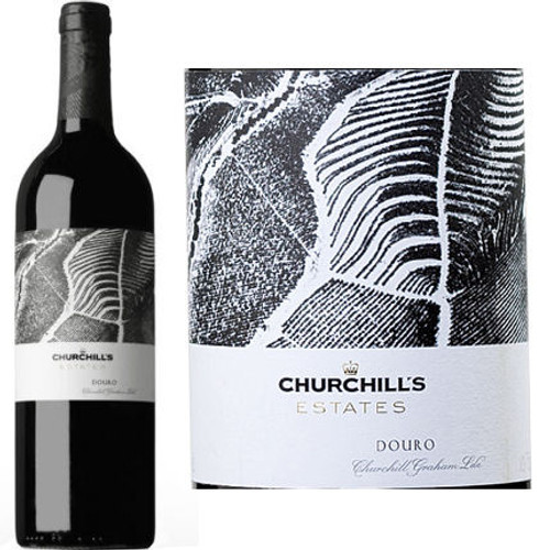 Churchill Estates Douro