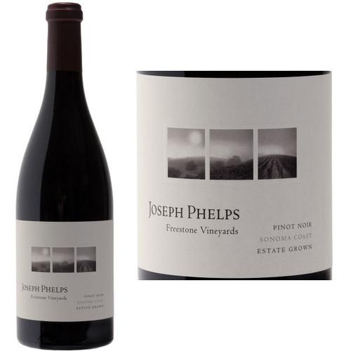 Joseph Phelps Freestone Sonoma Coast Pinot Noir