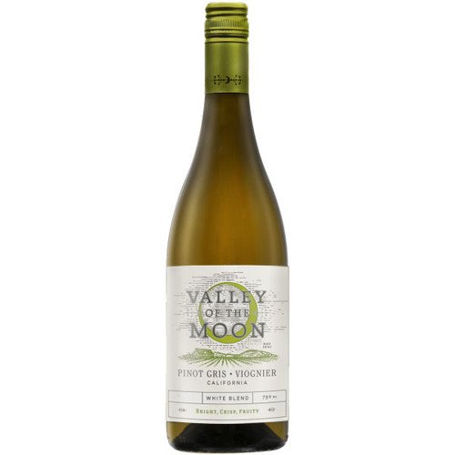 Valley of the Moon Sonoma Pinot Blanc