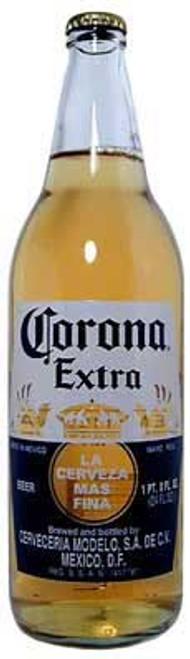 Corona (Mexico) 24oz