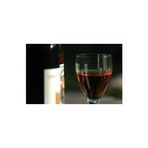 Cellar Selection Wine Club