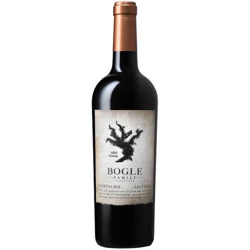 Bogle California Essential Red Blend 2016