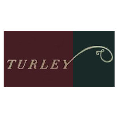 Turley Ueberroth Vineyard Paso Robles Zinfandel