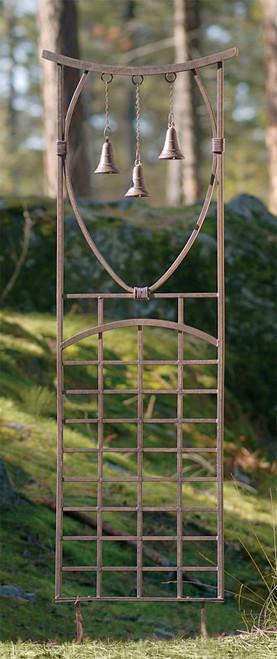 H Potter Steeple Bells Trellis