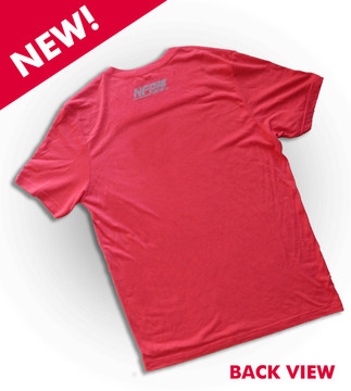 NFP Patriot T-Shirt