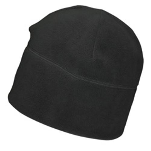 Condor Watch Cap - Black