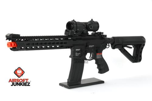 G & G GC16 Predator (Full Metal)