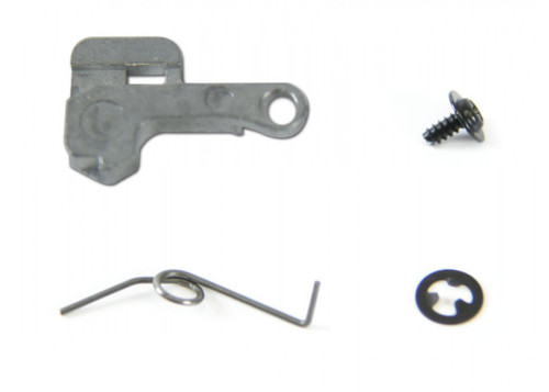 (VFC) VEGA FORCE COMPANY M4 GEARBOX BOLT RELEASE ASSEMBLY