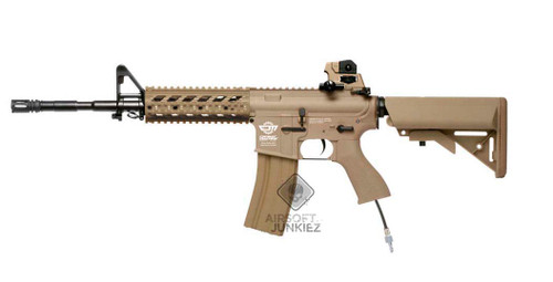 G&G CM16-L HPA Package (Tan)