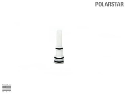 Polarstar Jack MP5, G&G (BLOWBACK)