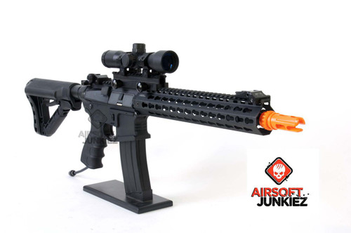 G&G CM16 SR XL HPA Package
