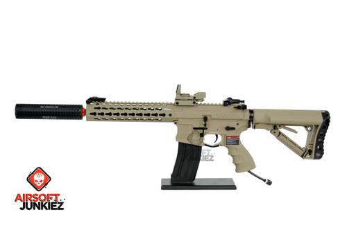 G&G CM16 SR L HPA Package - Tan