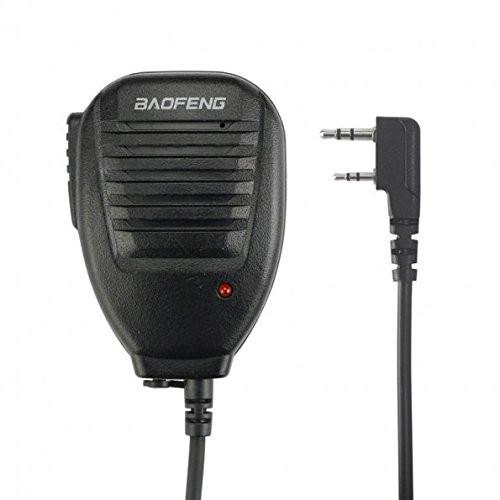 Baofeng UV5R Speaker