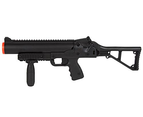 ASG GL-06 Grenade Launcher