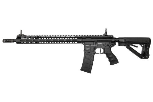 G&G TR16 MBR 556WH G2 M4 MLOK Carbine AEG