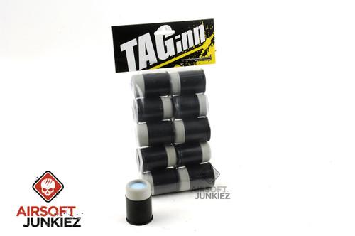 TAG ML36 Buckshot Round - 10 Rounds