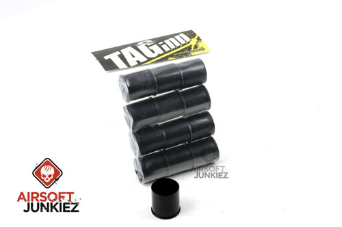 TAG ML36 Casings for MK2 Ammo - 12