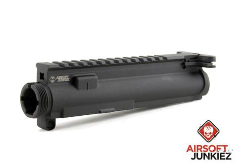 Airsoft Junkiez Custom VFC Upper