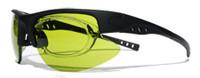 LG-001s YAG Laser Safety Glasses - Modern