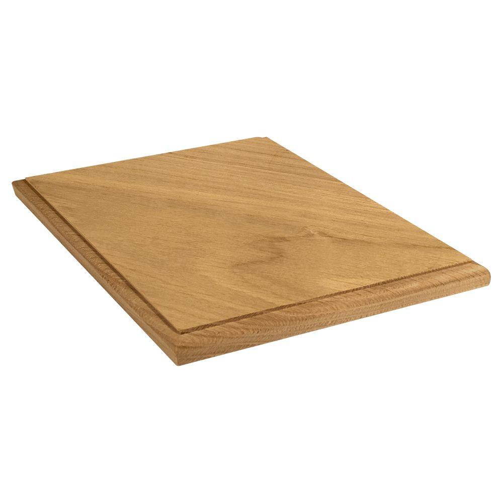 Alpha Delta Pi Diamond Board or Plaque Side