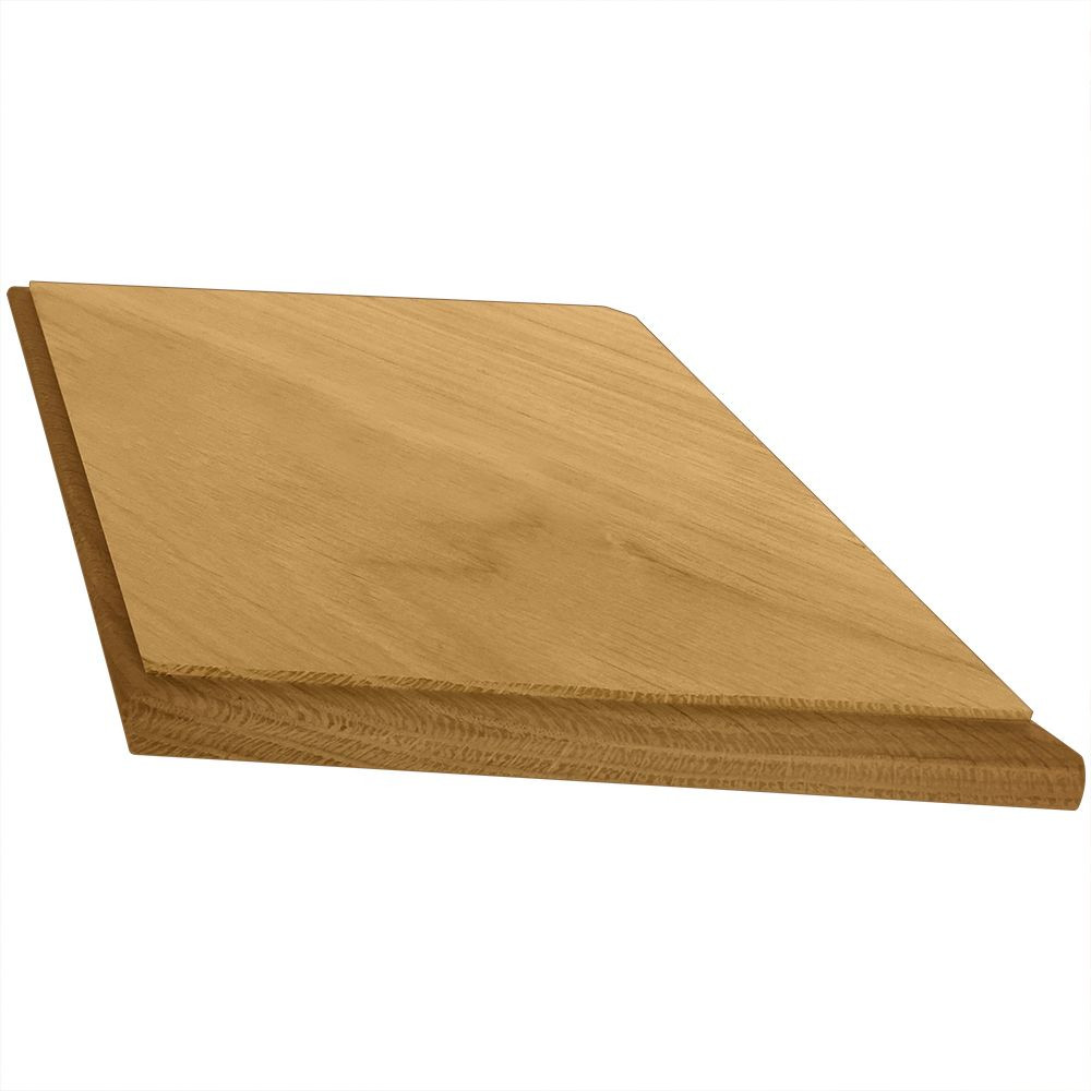FIJI Diamond Board or Plaque Side