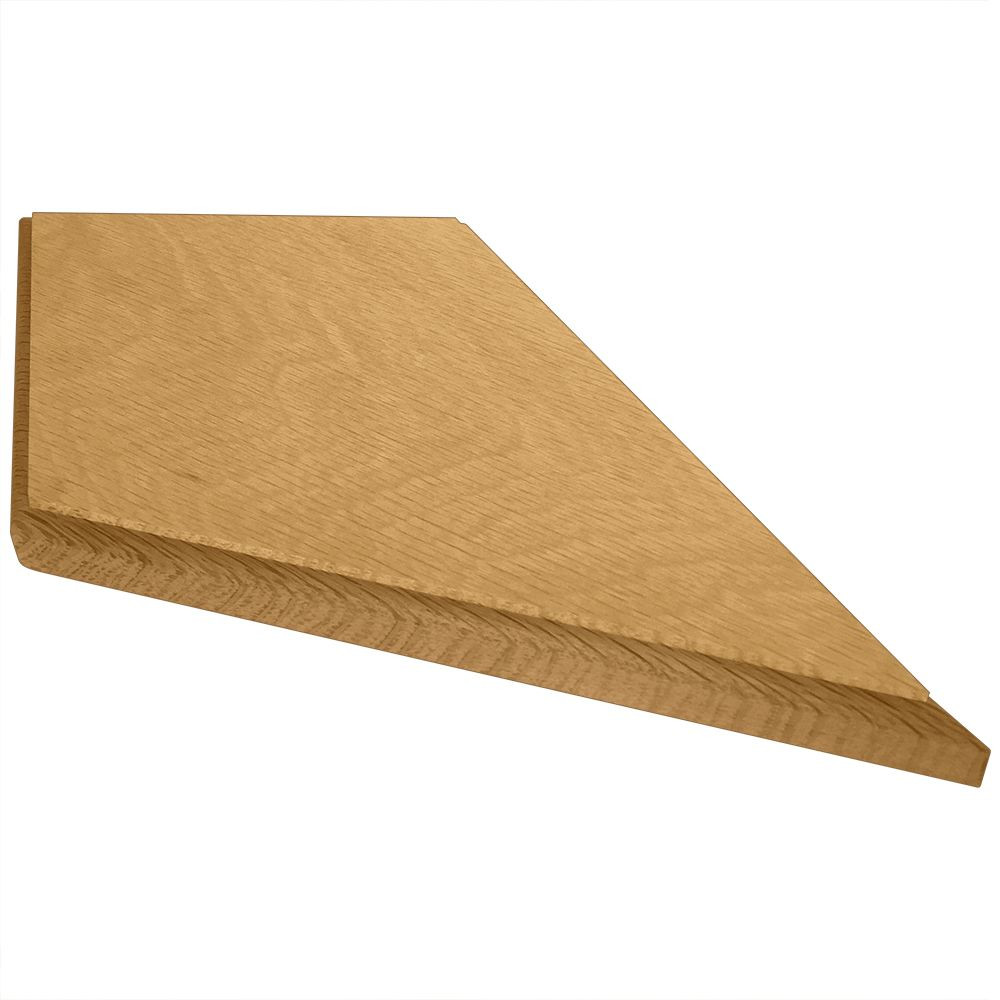 Kappa Alpha Theta Kite Board or Plaque Side