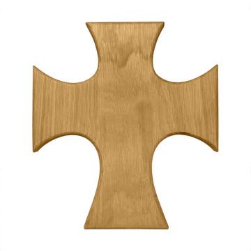 Sigma Chi Norman Cross Board or Plaque