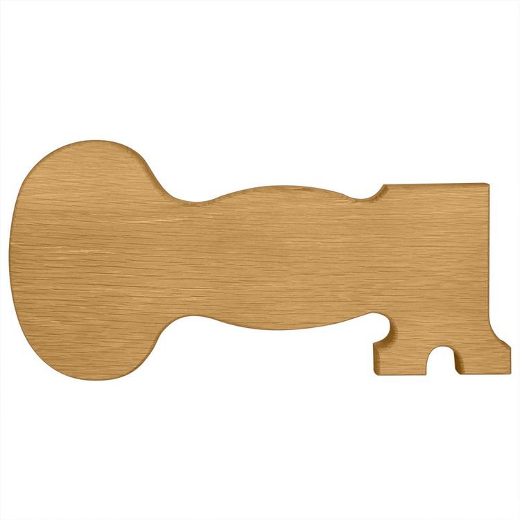 Kappa Kappa Gamma Key Board or Plaque