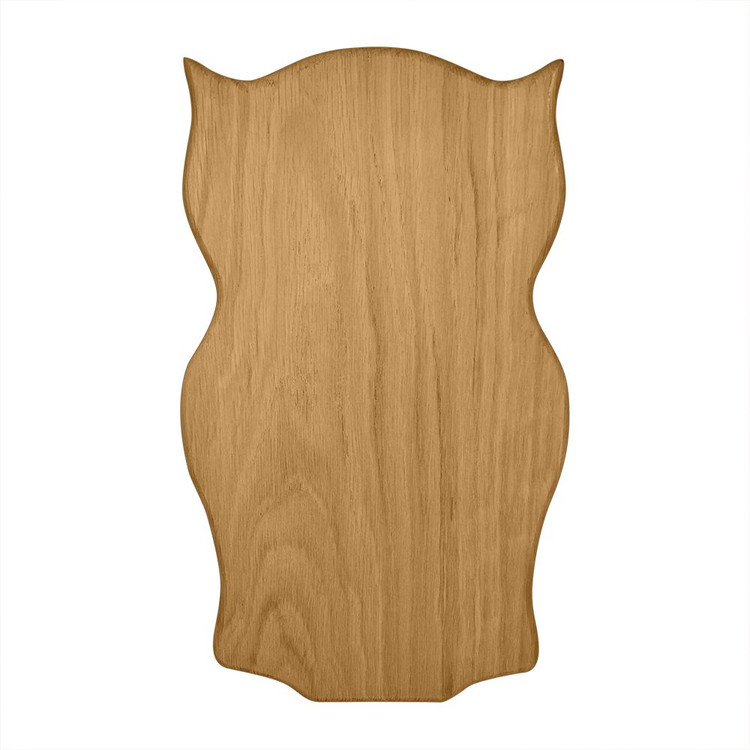 Chi Omega Owl Board or Plaque