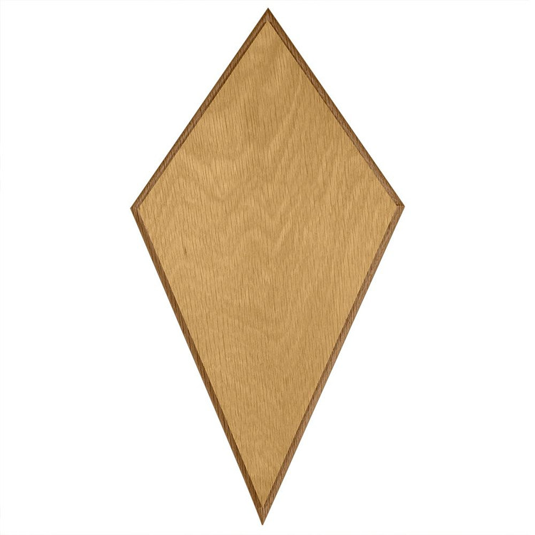 Kappa Alpha Theta Kite Board or Plaque