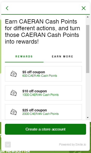 caeran-cash-program-coupon-levels.png