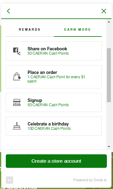 caeran-cash-program-earn-more.png