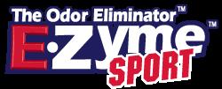 ezymesportlogo-final-250-x-100.png
