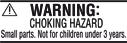 warningrequiredage.jpg