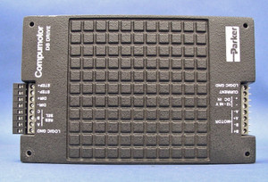 Compumotor DB Drive