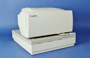 Axiohm Thermal Impact Receipt Printer A758-1005-0132