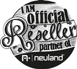 Official Neuland reseller for Australia and New Zealand