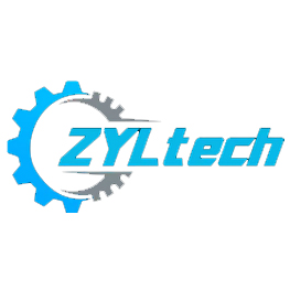 ZYLtech Filament Special Offers