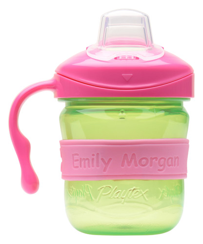 Personalized Baby Bottle Labels Personalized Sippy Cup