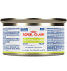 Royal Canin Feline Glycobalance Wet Front