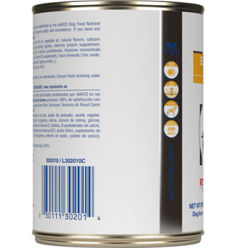 Royal Canin Canine Selected Protein PD Duck Wet