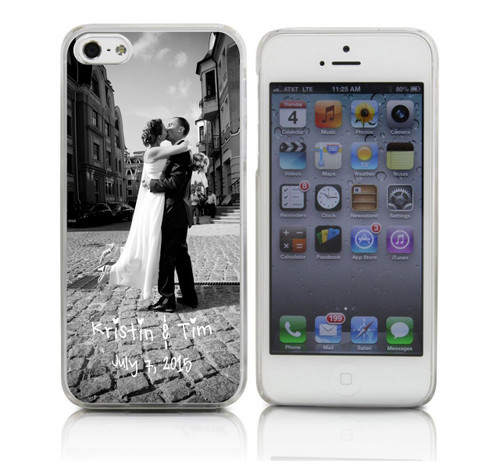 custom phone cases cases by kate