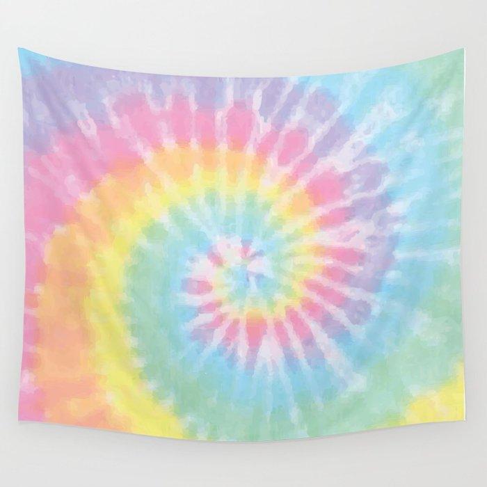pastel-tie-dye-tapestry.jpg