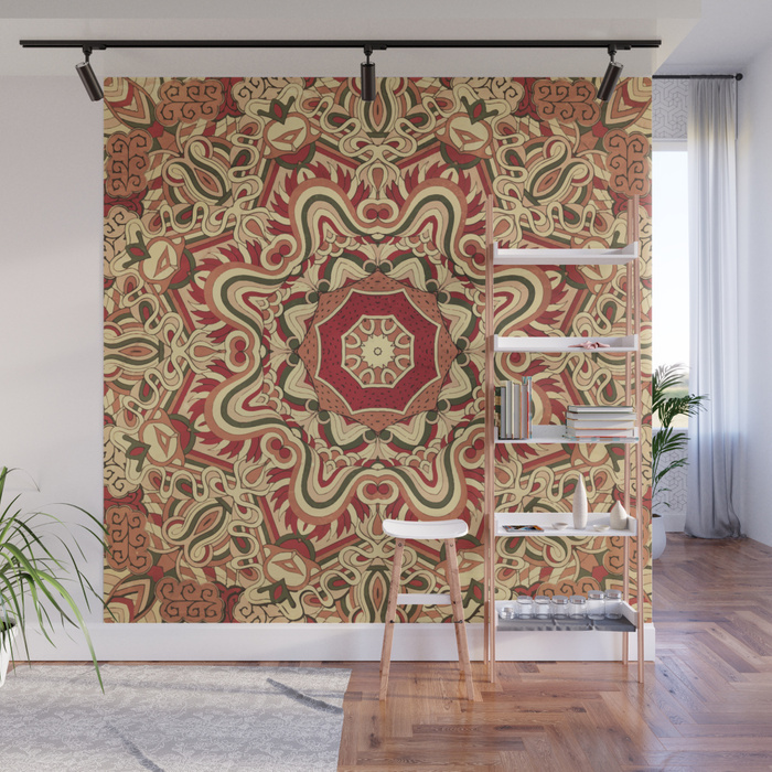 tapestry-wall-hanging.jpg